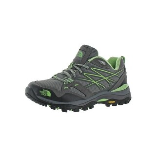 The North Face Womens Hedgehog Fastpack Hiking, Trail Shoes Lightweight