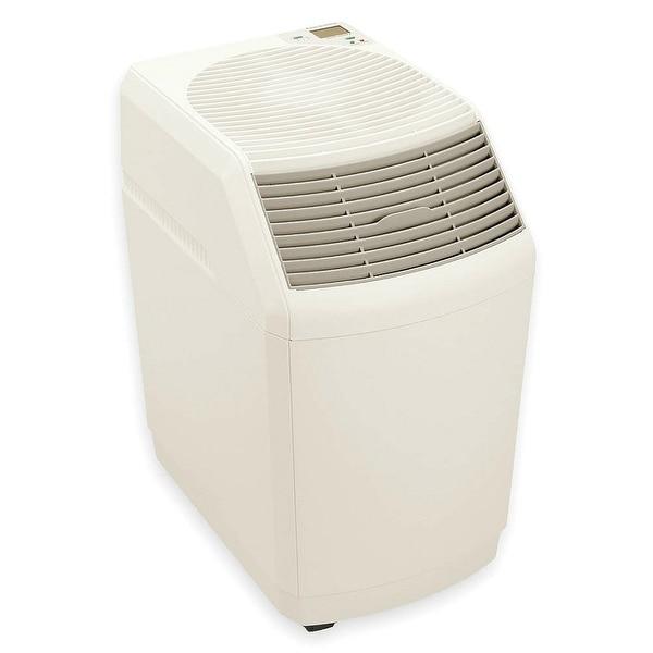 Essick Air 821000 Whole-House Humidifier, 6 Gallon