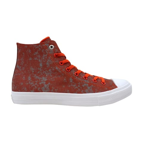 04adac2f7b65e Converse Men's Shoes | Find Great Shoes Deals Shopping at Overstock