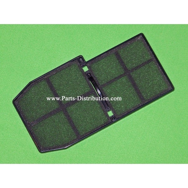 Epson Projector Air Filter: EB-826WH, EB-826WHV, EB-826WV