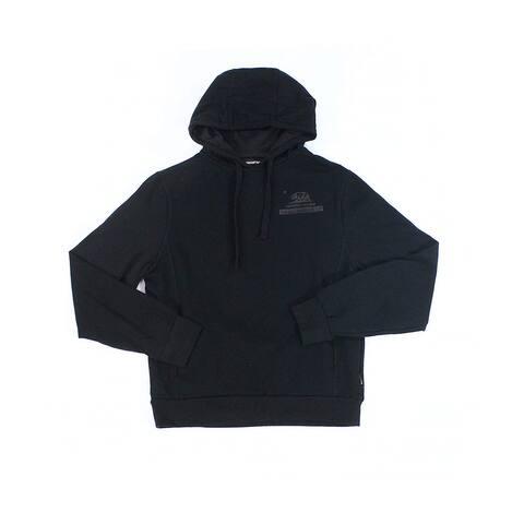 Ring Of Fire Mens California Republic Hoodie Sweatshirt