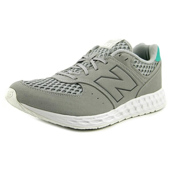 New Balance MFL574 Men NC Running Shoes