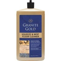Granite Gold 32Oz Rtu Floor Cleaner GG0046 Unit: EACH