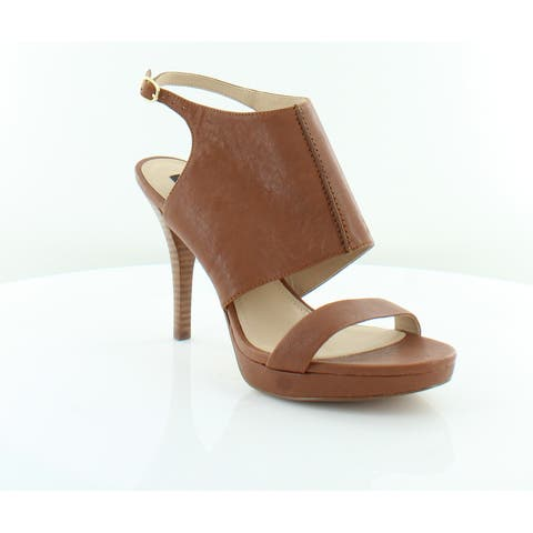 1b338f3fee DKNY Shoes | Shop our Best Clothing & Shoes Deals Online at Overstock