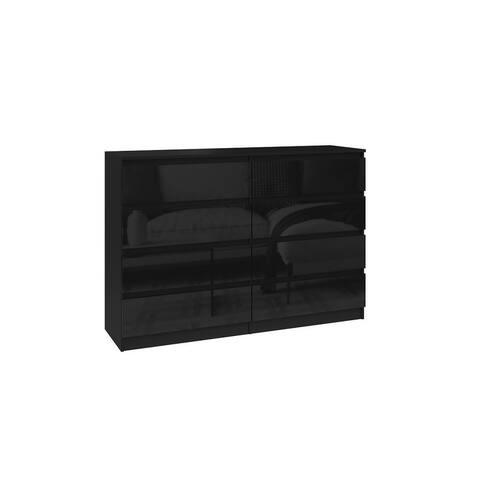 ELIAS Dresser