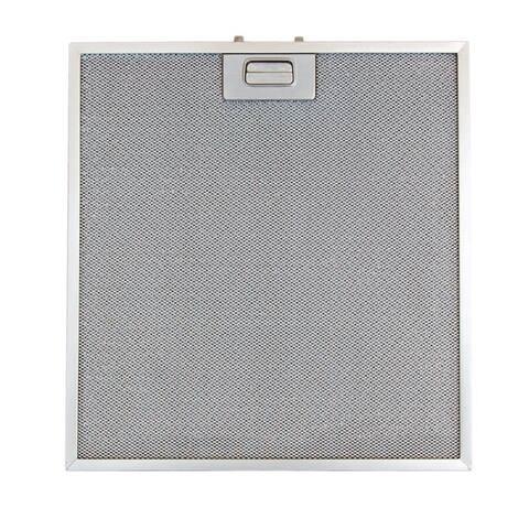 """Windster RH-W30AF Dishwasher Safe Aluminum Filter for 30"""" RH-W Series Range Hoods"""
