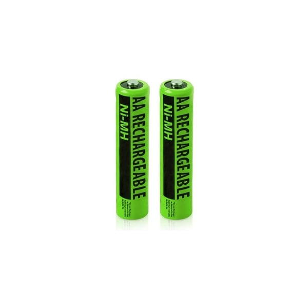 Battery for Cobra AA Replacement Battery