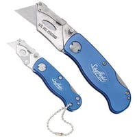 Great Neck Lock-Back Knife Set 12117 Unit: EACH