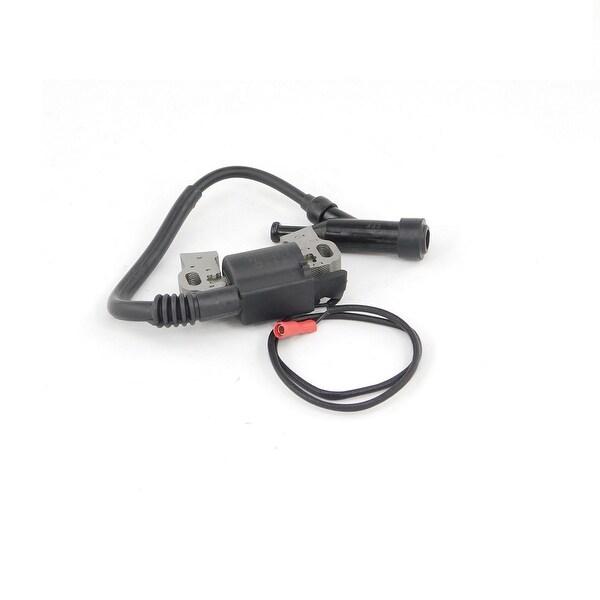 DeWalt OEM 285815-27 replacement generator ignition coil DG6300B DG7000B