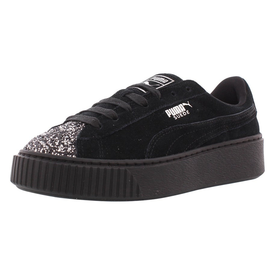 Puma Women's Sneakers Online at