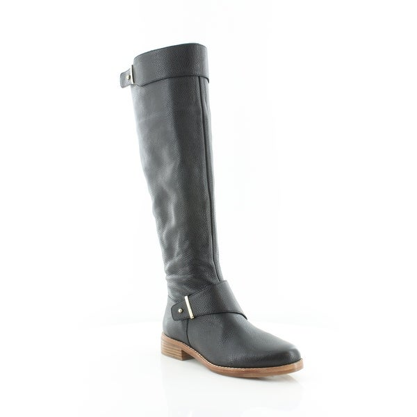 French Connection Grant Women's Boots Black