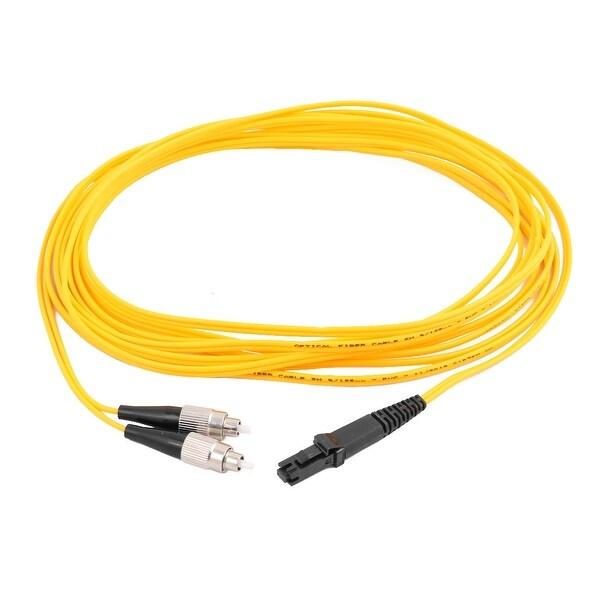 5 meter Digital Fiber Optic Audio Transmission Cable