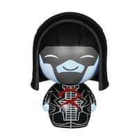 "Guardians of the Galaxy Dorbz 3"" Vinyl Figure: Ronan - multi"