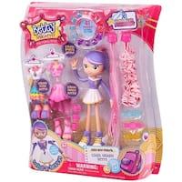 "Betty Spaghetty 7"" Bendy Doll Hair Fashion Pack - multi"