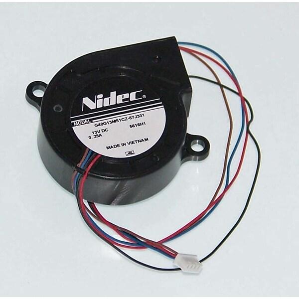 Epson Power Supply Fan Specifically For: EB-1770W, EB-1771W, EB-1775W, EB-1776W