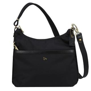 Travelon Women's Anti-Theft LTD Hobo Bag - One size