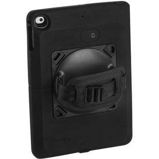 Kensington K97908WW Kensington SecureBack Carrying Case for iPad Air, iPad Air 2 - Black - Damage Resistant, Drop Resistant,|https://ak1.ostkcdn.com/images/products/is/images/direct/9e8b891a6534fb9a870818a7381d2e3526496808/Kensington-K97908WW-Kensington-SecureBack-Carrying-Case-for-iPad-Air%2C-iPad-Air-2---Black---Damage-Resistant%2C-Drop-Resistant%2C.jpg?_ostk_perf_=percv&impolicy=medium
