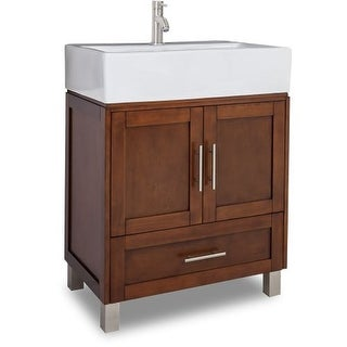 60 inch bathroom vanity porcelain medicine cabinet home