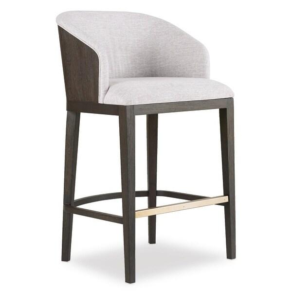 Shop Hooker Furniture 1600 20860 Dkw Curata 24 Quot Wide