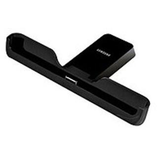 Samsung EDD-D1B1BEGXAR Desktop Dock for 10.1-inch Galaxy Tab (Refurbished)