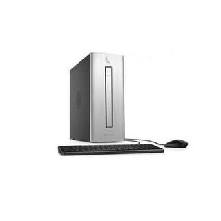 """HP ENVY 750-624 MT Desktop"""