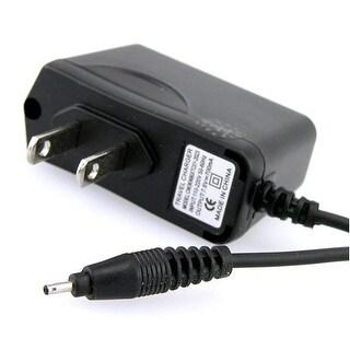 MyBat Home Charger for Nokia 6300, 1208, 6301, 5610, 5310, 2760, 3555, 6263, 213