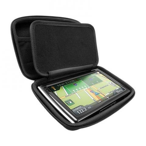 Protective Case InchHard Shell Protective Case For GPS
