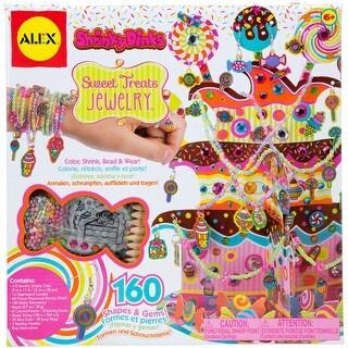 Sweet Treats Jewelry Kit-