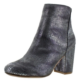 1657ca407f2 Bootie Women's Shoes | Find Great Shoes Deals Shopping at Overstock