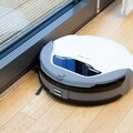 ECOVACS DEEBOT D63S Multi-Surface Vacuuming Robot - Thumbnail 7