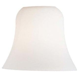 "MinkaAire MA G2548 2-1/4"" Glass Shade for Ceiling Fan Light Kit"