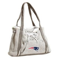 New England Patriots Hoodie Purse