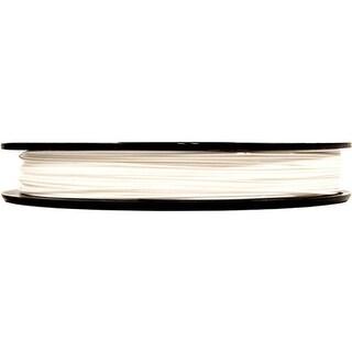 True White PLA (Lg-Retail)