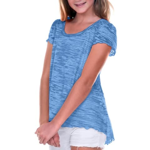 358e5eaac Size XL (18-20) Girls' Clothing   Find Great Children's Clothing ...