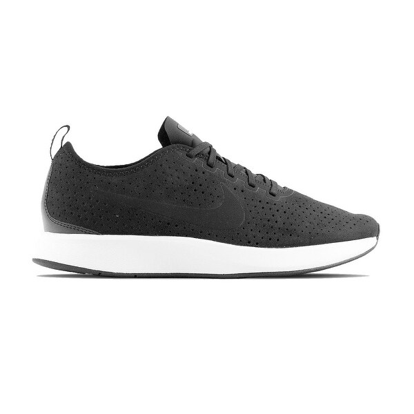 Shop Nike Mens Dualtone Racer PRM Low Top Lace Up Running