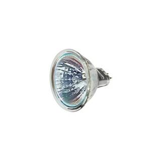Hinkley Lighting 0016W35 Single 35 Watt MR-16 Halogen Wide Flood Bi-Pin Bulb