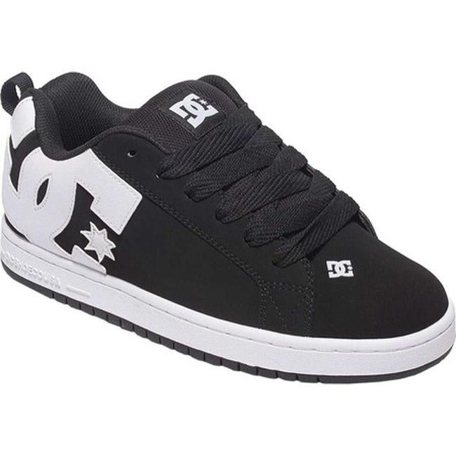 cheap mens dc shoes, OFF 75%,where to buy!