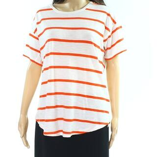 0299313f080ac8 Cotton Madewell Tops