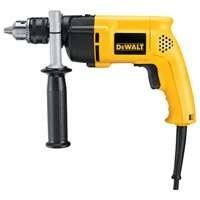DeWalt DW511 0.5 in. Hammer Drill