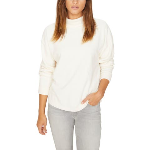 Sanctuary Clothing Womens Kyla Pullover Sweater
