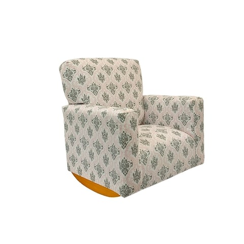 Core Furniture Chloe Kids Rocker