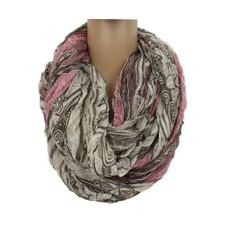 Apt. 9 Damask Extra Wide Textured Infinity Scarf Wrap - Large|https://ak1.ostkcdn.com/images/products/is/images/direct/9eb14511172abd3adc0b34cce9ff8d3db86f8bed/Apt.-9-Damask-Extra-Wide-Textured-Infinity-Scarf-Wrap.jpg?impolicy=medium