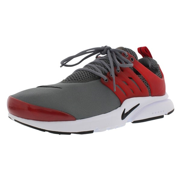 low priced 8d68c a8e75 Shop Nike Presto (GS) Juniors Shoe - us 7 = uk 6 = euro 40 ...