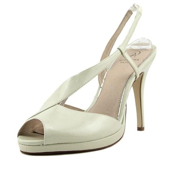 Adrianna Papell Gemini Pearl Sandals