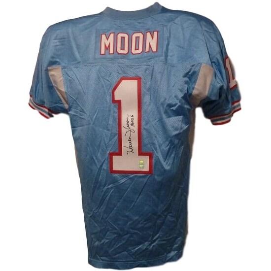 deshaun watson warren moon jersey