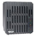 Tripp Lite Lc1200 Line Conditioner 1200W Avr Surge 120V 10A 60Hz 4 Outlet 7-Feet