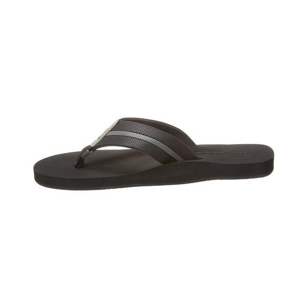 Sandals Tommy Bahama Fiji Flip Flop Men