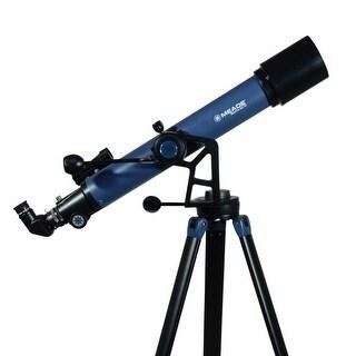 Meade Instruments STARPRO AZ 70MM Refractor Telescope