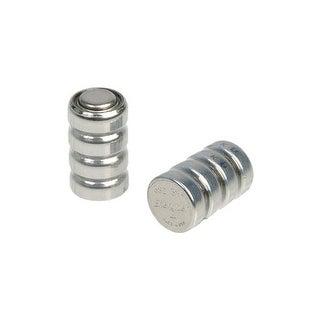 Lasermax lms-5pk392 lasermax lms-5pk392 multi pk silver oxide,glock,sig,1911 (5k)