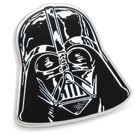 Darth Vader Lapel Pin